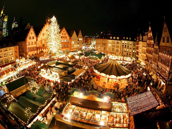 Advent Graz i Zotter